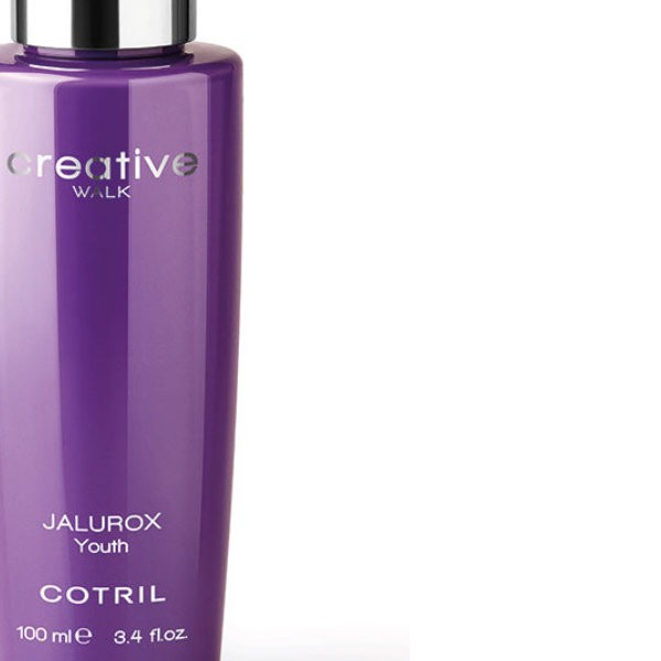 Cotril Creative Walk Jalurox Youth omlazující sérum 100 ml
