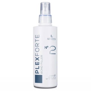 Lendan PlexForte 2 Bond Filler 200 ml