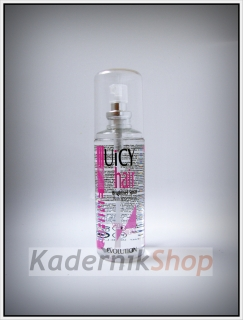Evolution Juicy lesk na vlasy 120 ml