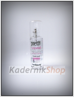 Tekuté krystaly Evolution Pretty Crystal 120 ml